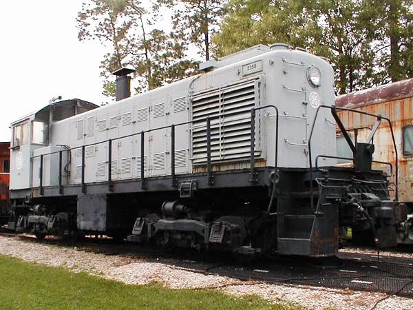 2350-gray.png