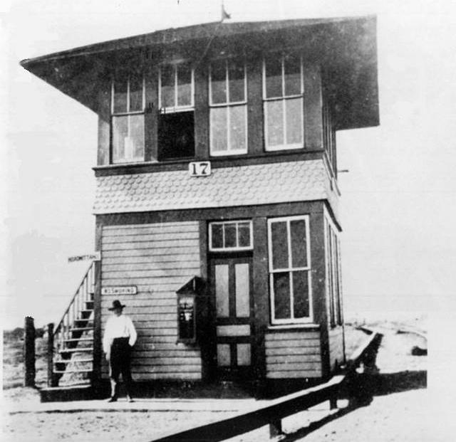 1907 Tower 17.jpg