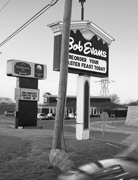 24Bob Evans, Erie, PA.jpg