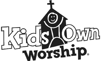 kidsown-worship-logo-black-and-white-web.png