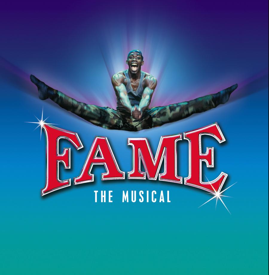 Fame-the-Musical.jpg