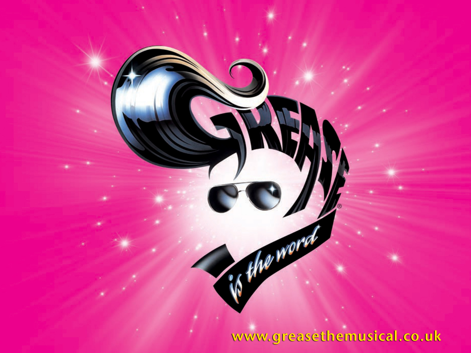 grease-wallpaper-logo.jpg