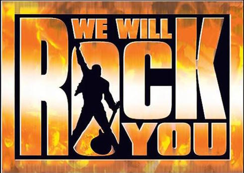 we-will-rock-you-poster.jpg