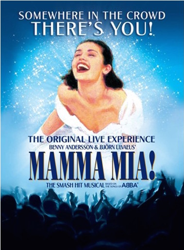 Mothers-day-gifts-Mamma-Mia-the-musical-London.jpg