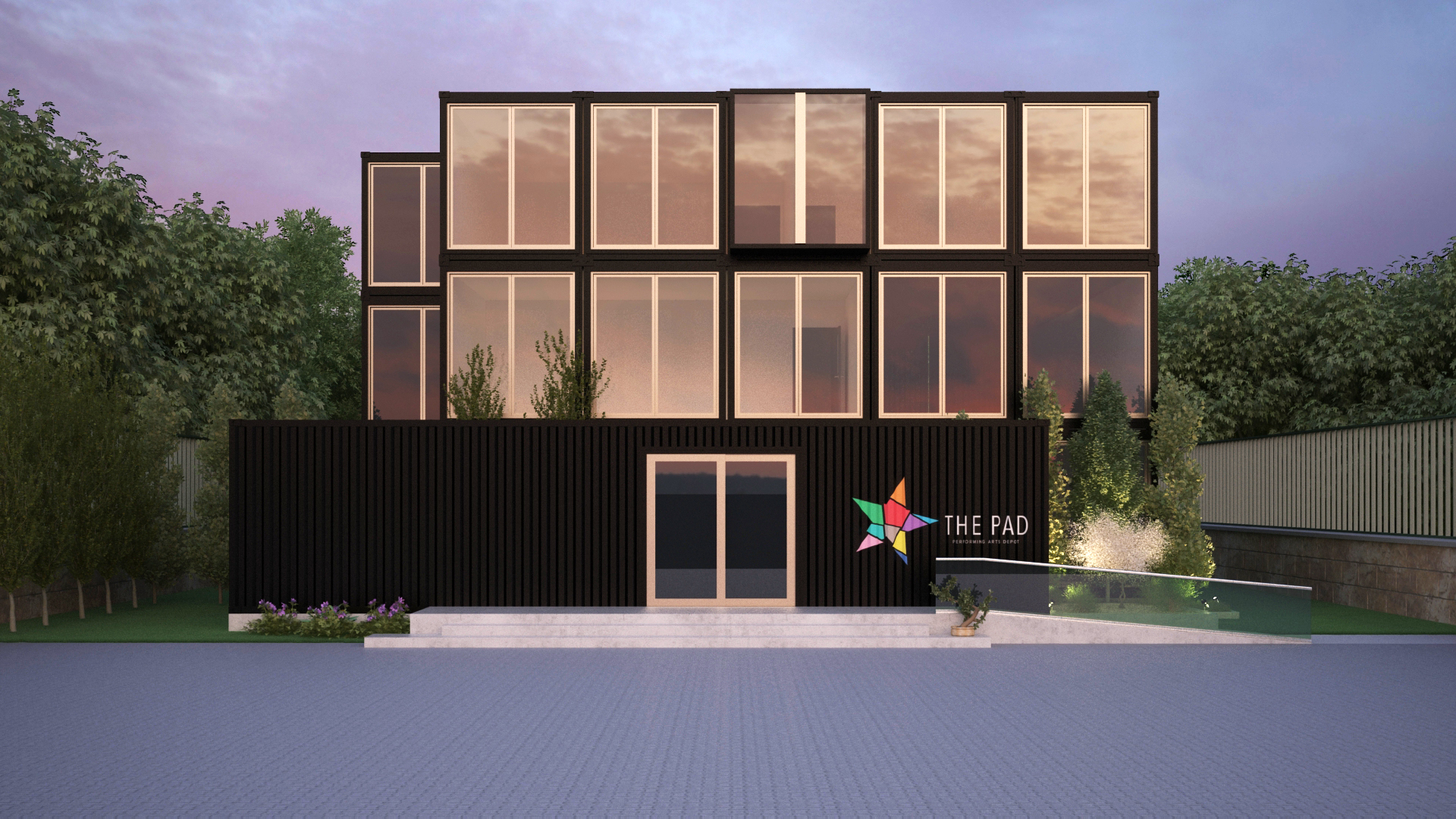 Exterior 2.jpg