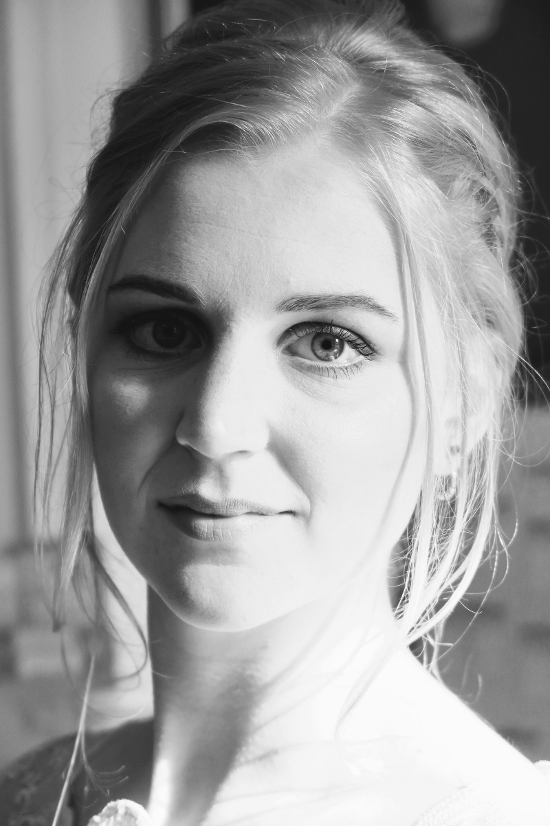 Becca Christer - Headshot.jpg