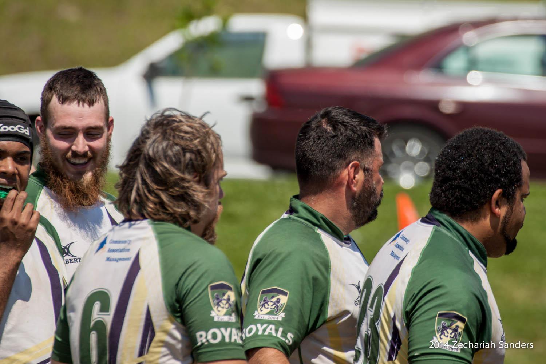 Rugby-1236.jpg