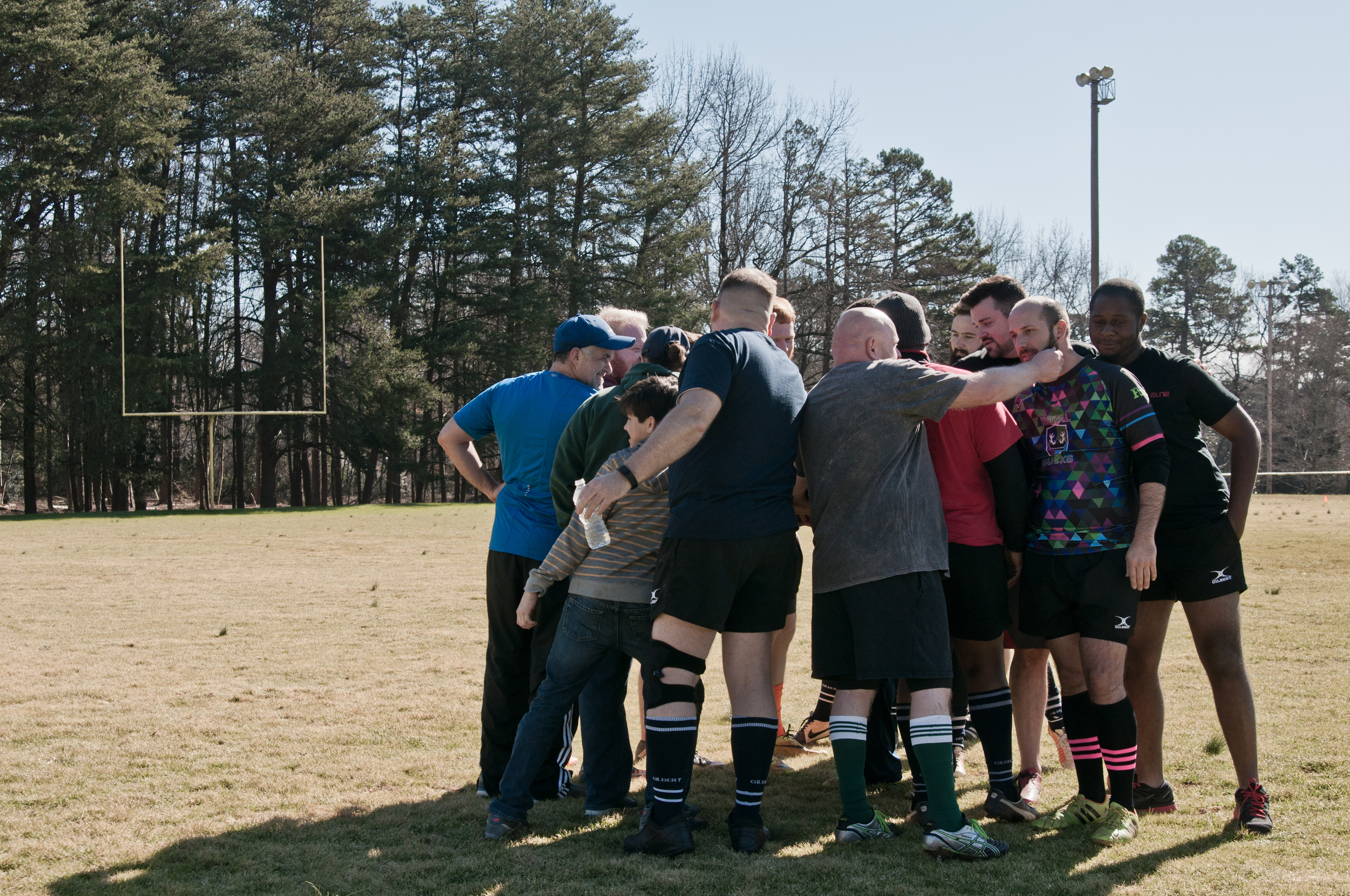 Rugby101S16-43.jpg