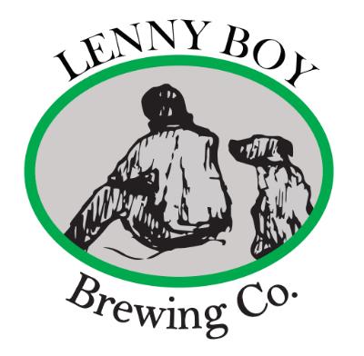 Lenny-Boy-Brewing-Company.png