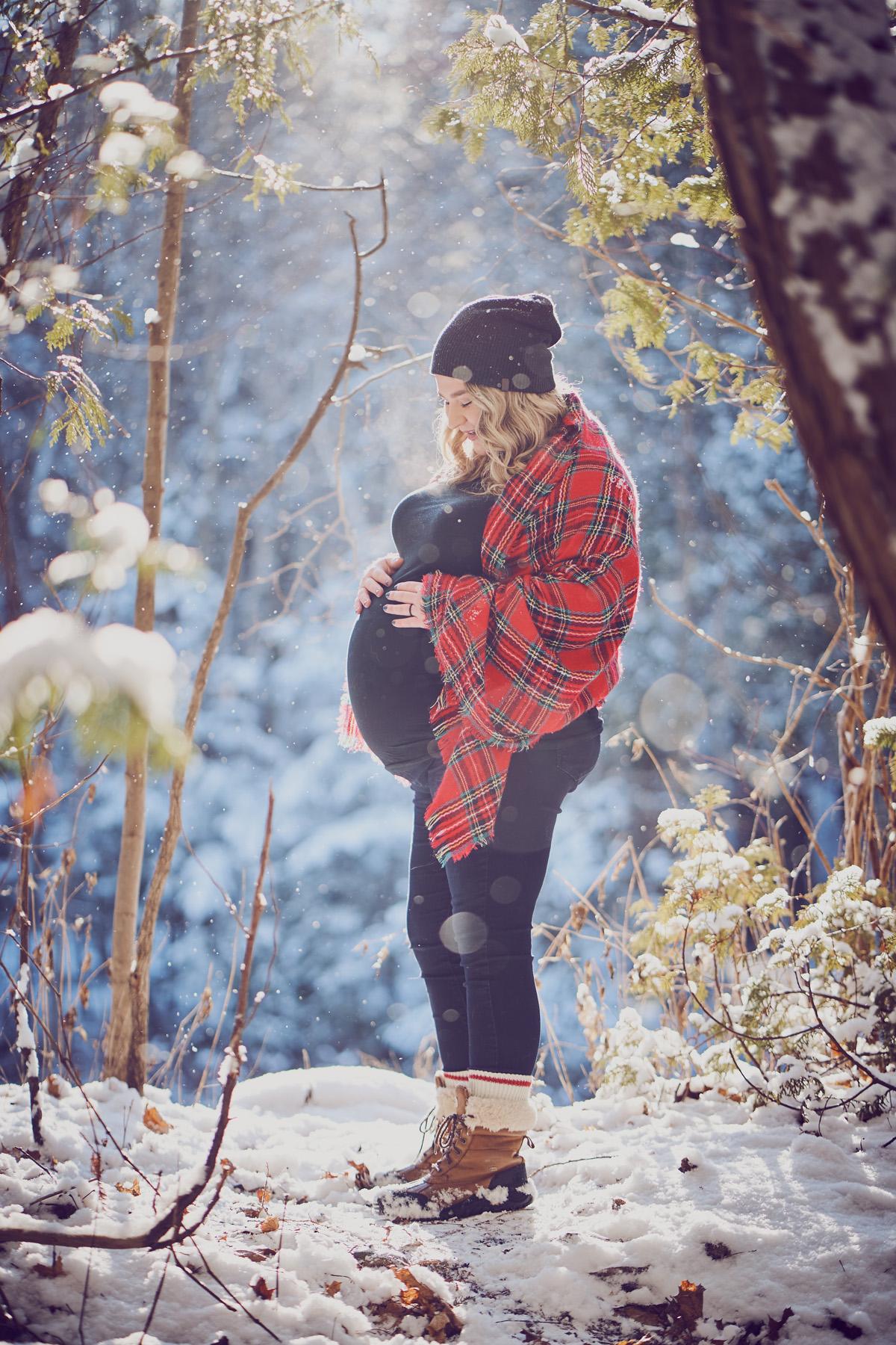J&C_Maternity 21.jpg