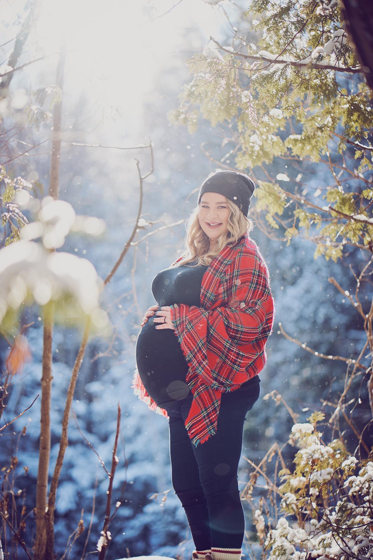 J&C_Maternity 22.jpg