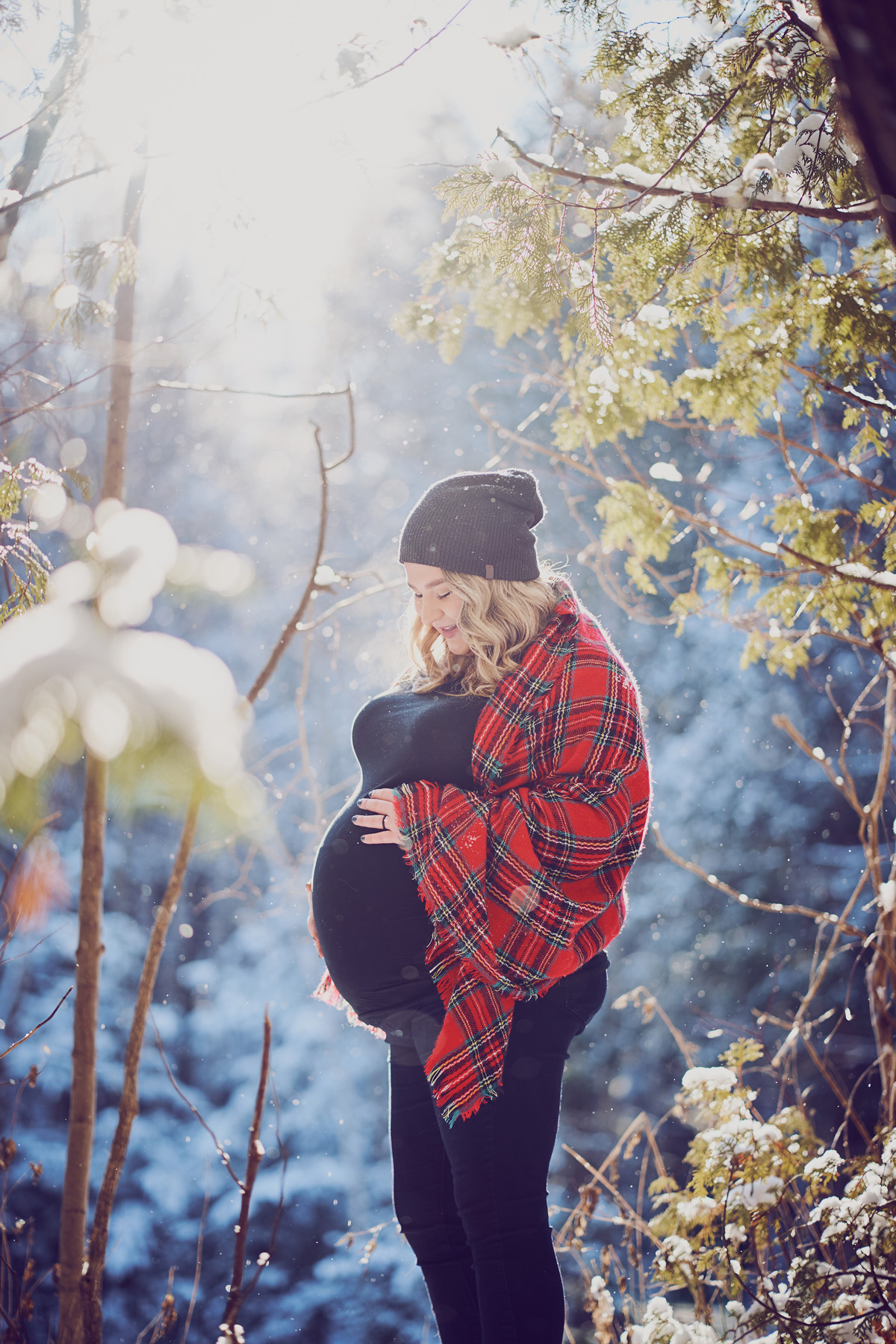 J&C_Maternity 23.jpg