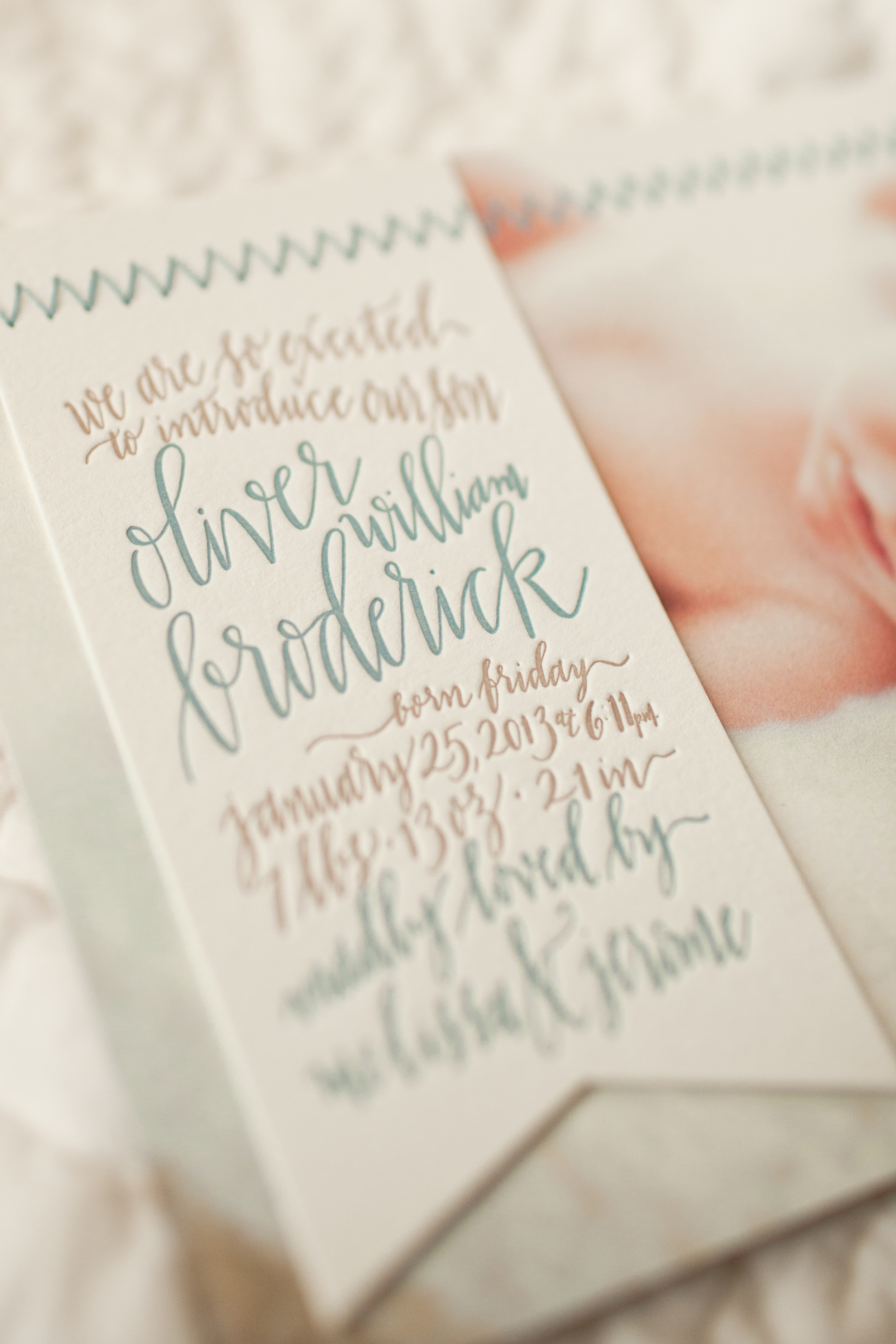 image via  Chelsea Davis Photography