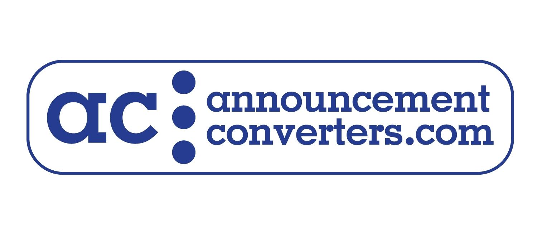 DOTCOM Logo-AC.jpg