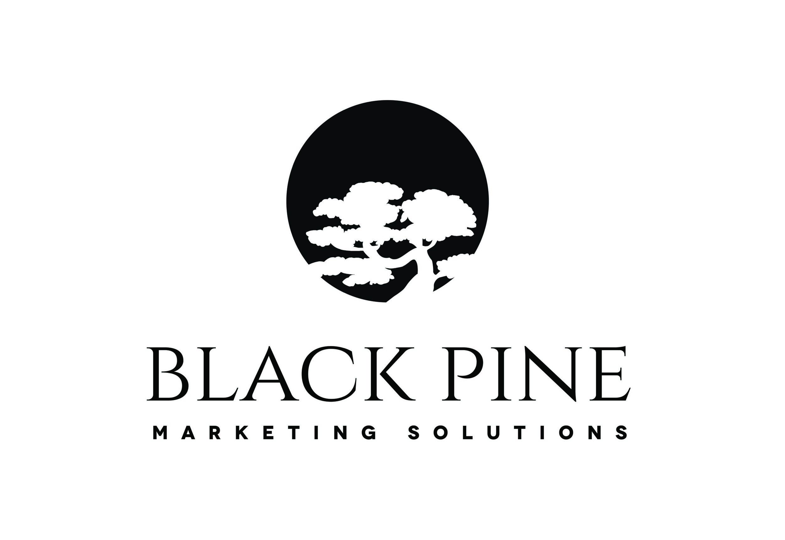 blackpine .jpg