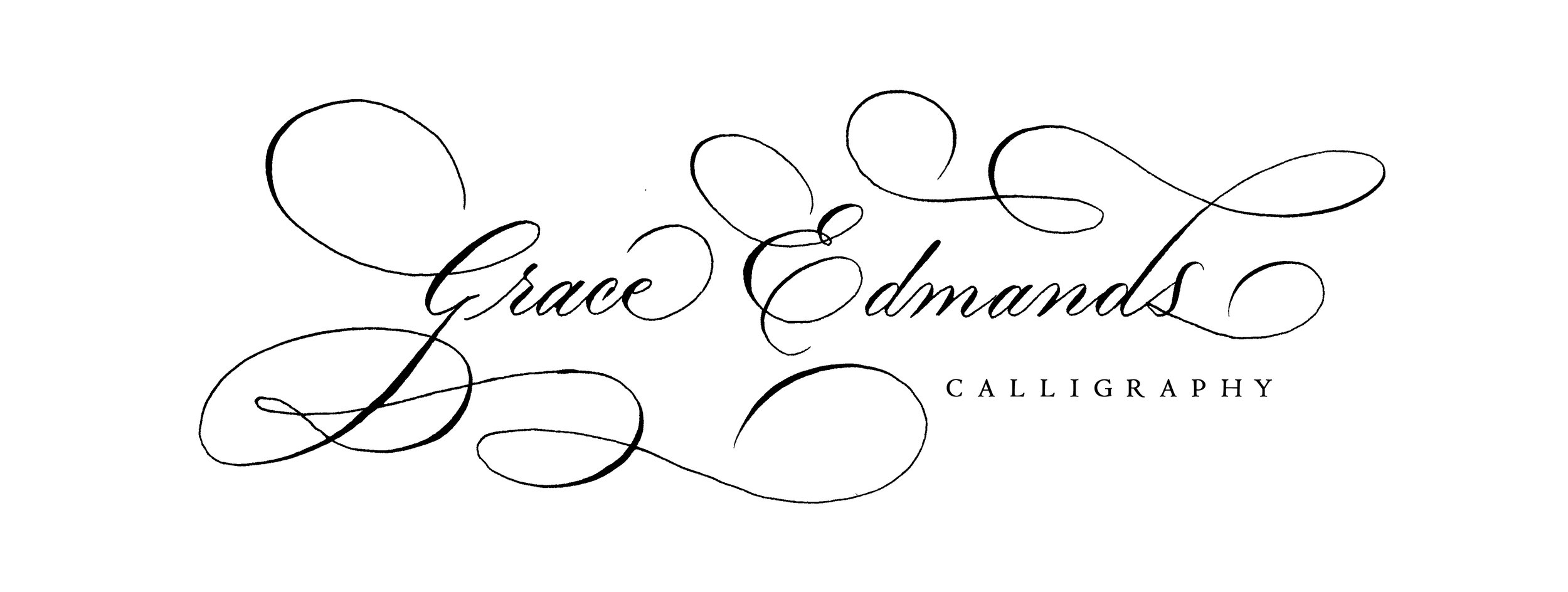 Grace Edmands Logo #1.jpg