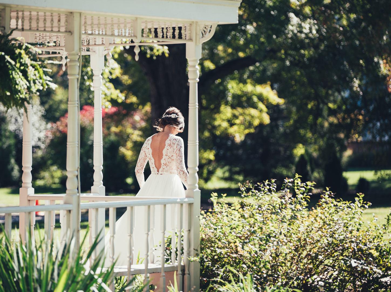 sycamore-red-barn-terre-haute-wedding-18.jpg