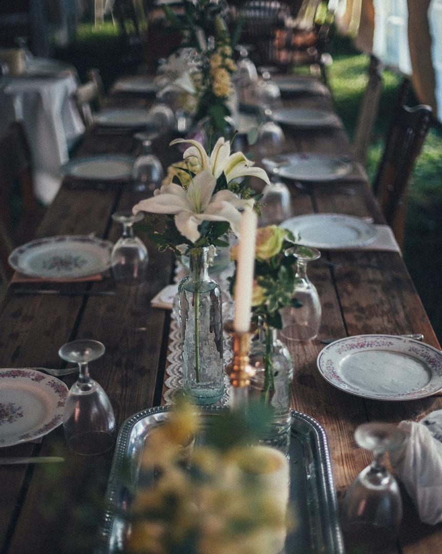 sycamore-red-barn-terre-haute-wedding-68.jpg