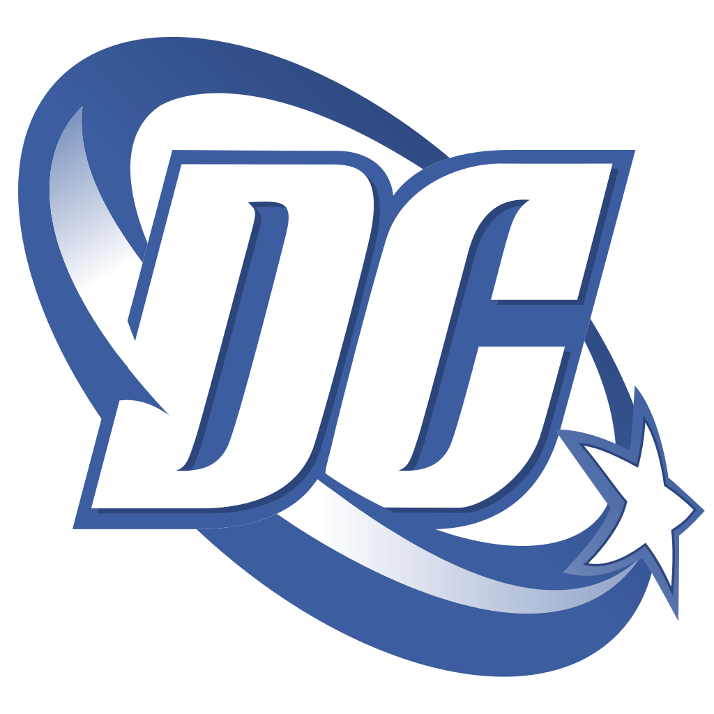 DC World Fan site and Twitter feed