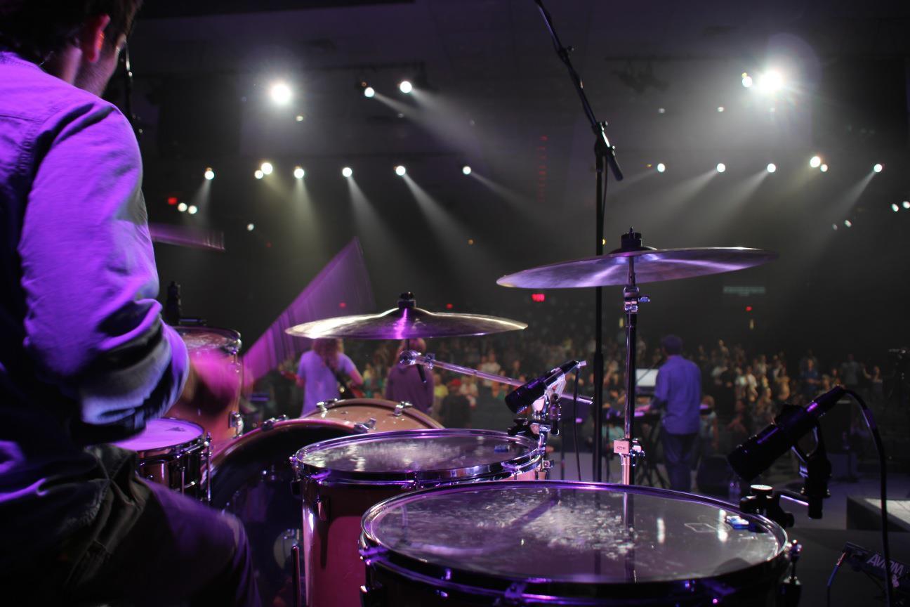 band-Dustin Horne2.jpg