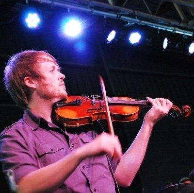 band-Coty Sloan.jpg