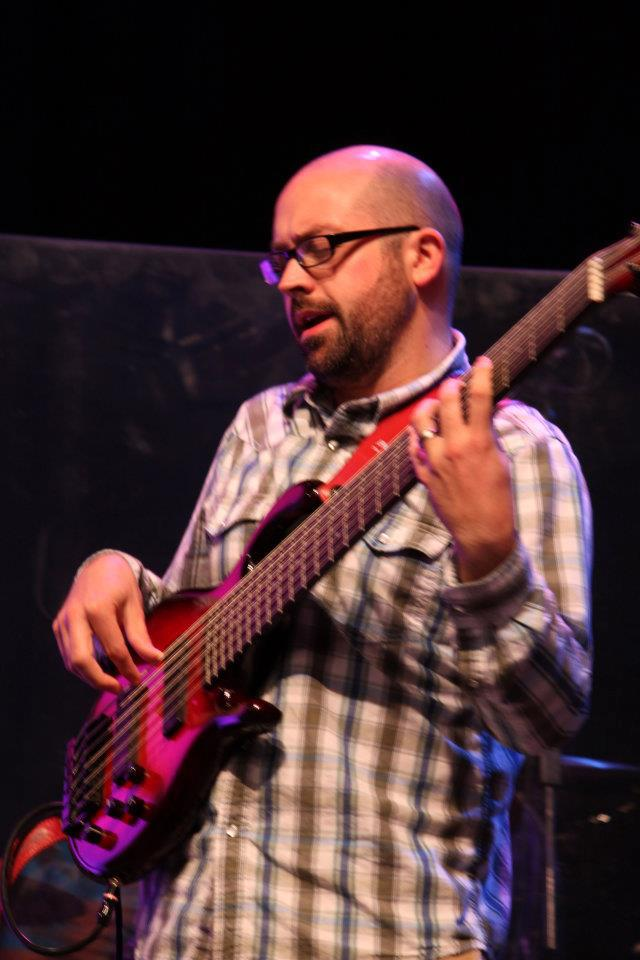 band-Steve Morgan.jpg