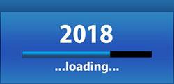 new-years-day-2660925_1920.jpg