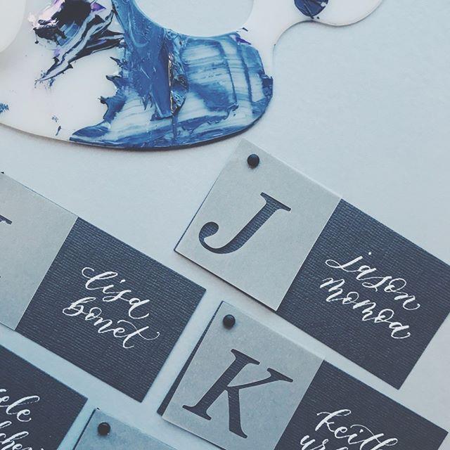 textured grey stock with vellum overlay. clean & fancy at the same time.⠀⠀⠀⠀⠀⠀⠀⠀⠀ .⠀⠀⠀⠀⠀⠀⠀⠀⠀ .⠀⠀⠀⠀⠀⠀⠀⠀⠀ .⠀⠀⠀⠀⠀⠀⠀⠀⠀ .⠀⠀⠀⠀⠀⠀⠀⠀⠀ .⠀⠀⠀⠀⠀⠀⠀⠀⠀ .⠀⠀⠀⠀⠀⠀⠀⠀⠀ #thedailywedding #huffpostido #pursuepretty #moderncalligraphy #nashvillebride #dailydoseofpaper #aquaman #weddinginspo #jasonmomoa #flashesofdelight #nashvillecalligrapher #flourishforum #modernscript #isaidyes #lovegoesround #thehandmadeparade #letteringlove #craftsposure #allthingspaper #thehappynow #prettypaper #prettylittlesquares #placecards #weddinginspo #newlyengaged #flatlayforever #stylemepretty #luxuryevents #vellumpaper  #theeverygirl @myletteredaffair @hobbylobby