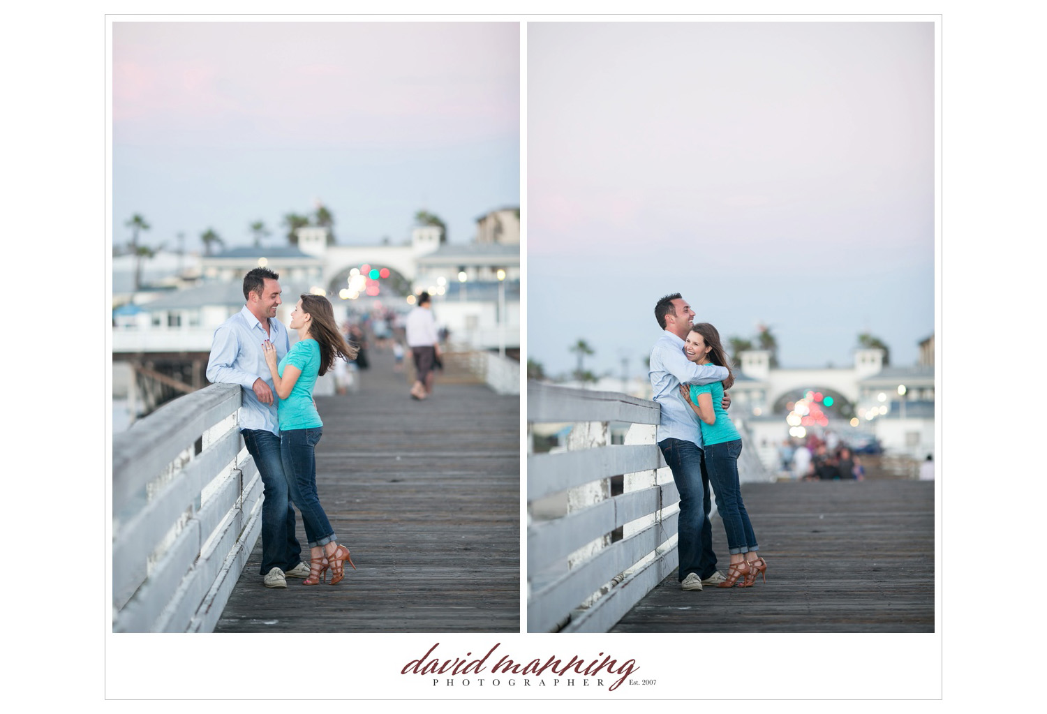 Pacific-Beach-Engagement-Photos-David-Manning-130903-0028.jpg