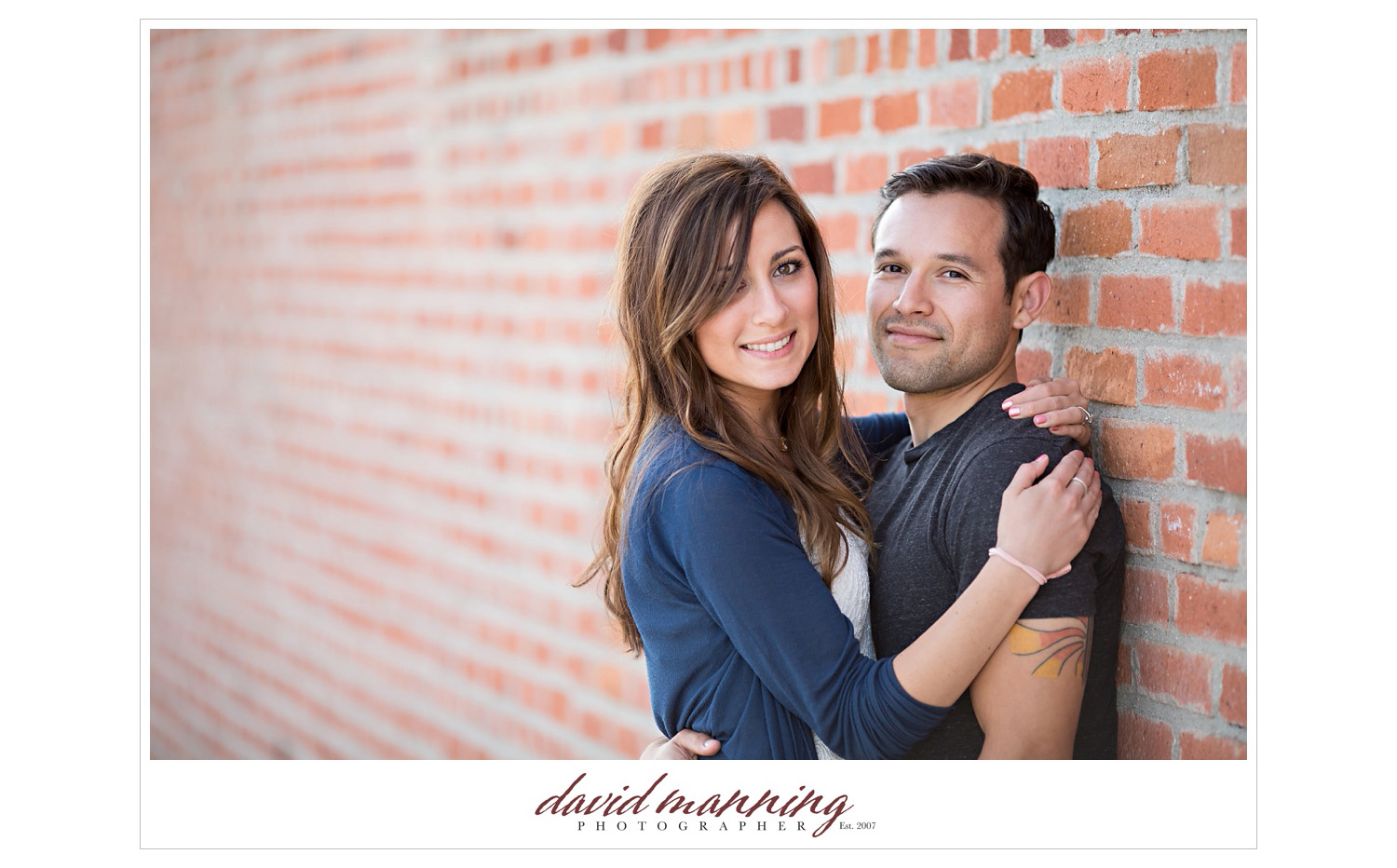 Encinitas-Engagement-Photos-San-Diego-David-Manning_0002.jpg