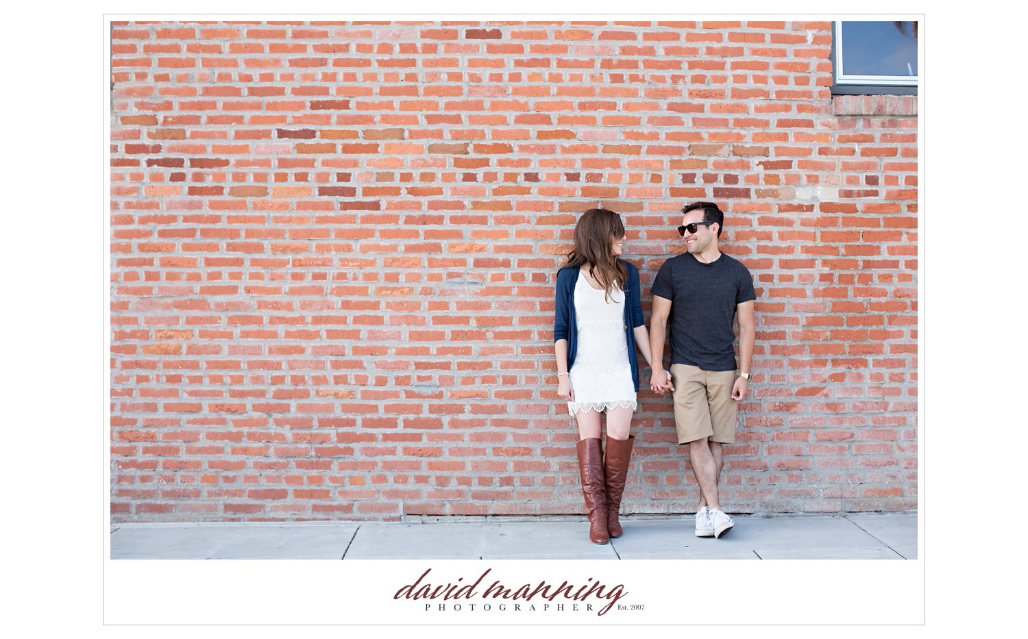 Encinitas-Engagement-Photos-San-Diego-David-Manning_0001.jpg