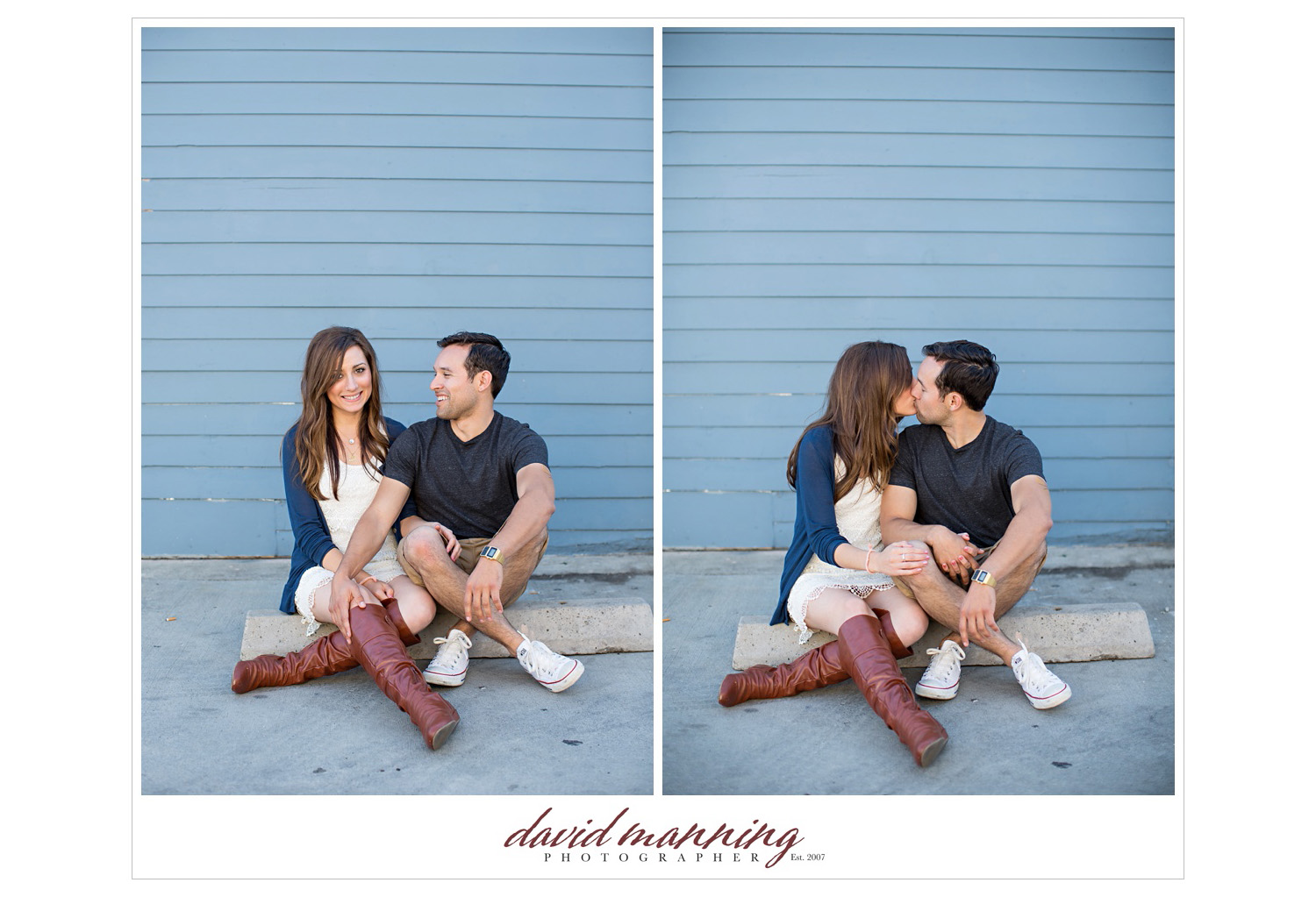 Encinitas-Engagement-Photos-San-Diego-David-Manning_0006.jpg
