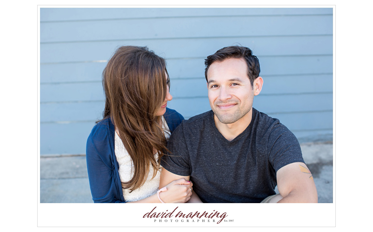 Encinitas-Engagement-Photos-San-Diego-David-Manning_0007.jpg