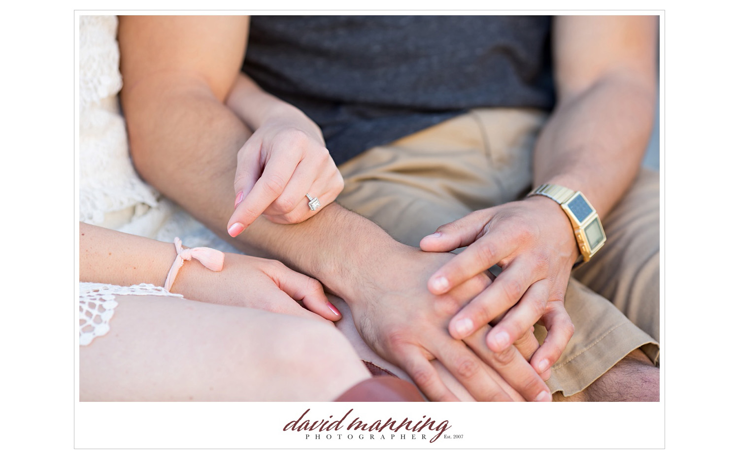 Encinitas-Engagement-Photos-San-Diego-David-Manning_0008.jpg