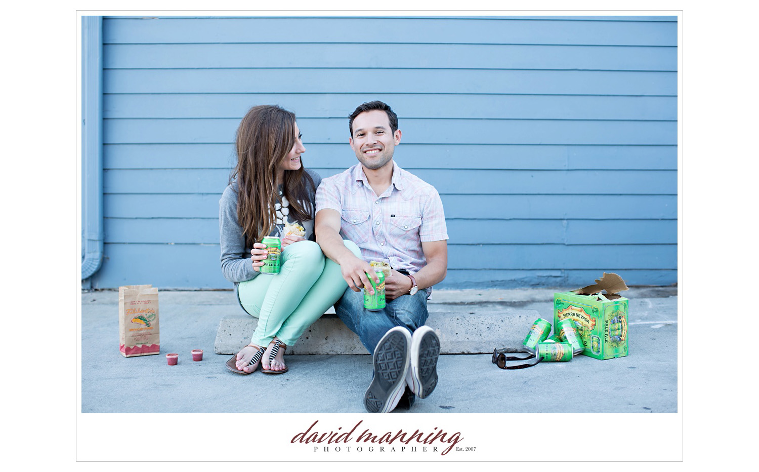 Encinitas-Engagement-Photos-San-Diego-David-Manning_0010.jpg