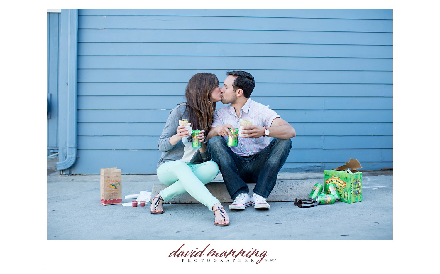Encinitas-Engagement-Photos-San-Diego-David-Manning_0009.jpg
