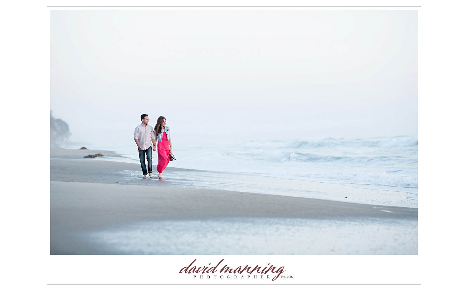 Encinitas-Engagement-Photos-San-Diego-David-Manning_0015.jpg