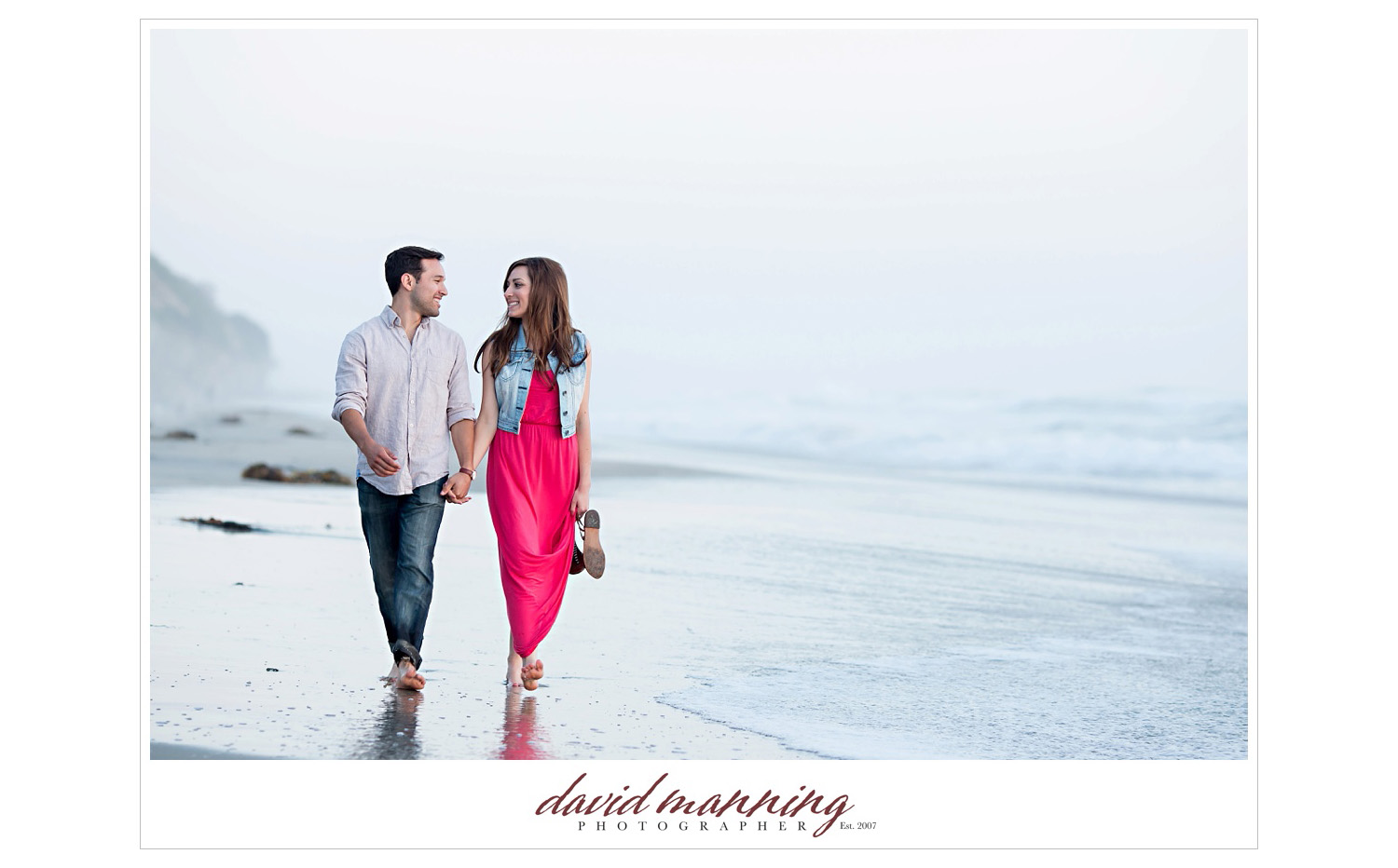 Encinitas-Engagement-Photos-San-Diego-David-Manning_0016.jpg