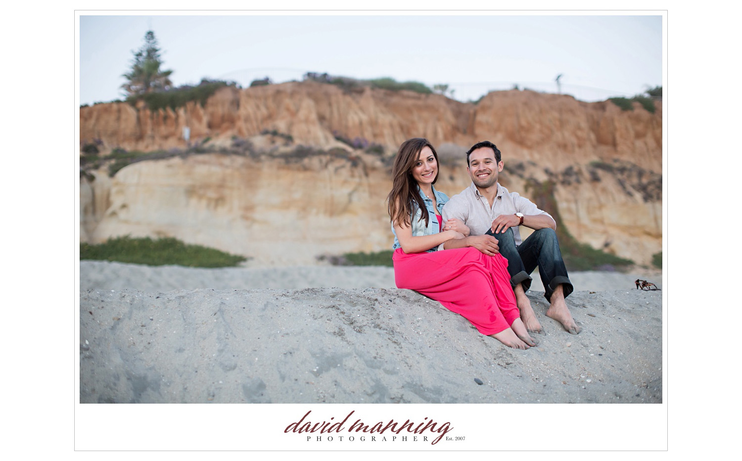 Encinitas-Engagement-Photos-San-Diego-David-Manning_0017.jpg