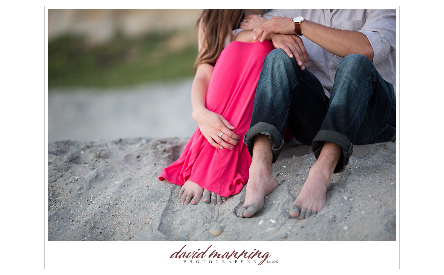 Encinitas-Engagement-Photos-San-Diego-David-Manning_0018.jpg