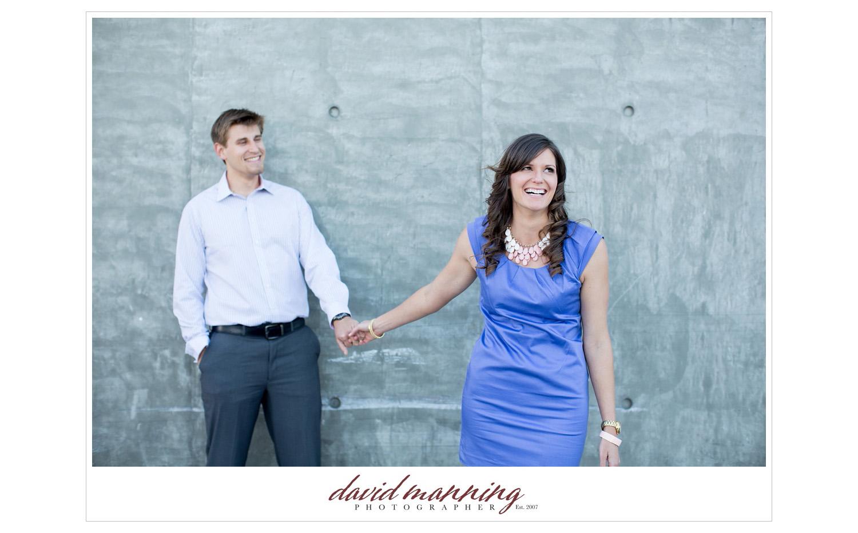 San-Diego-Engagement-Photos-David-Manning-130418-0002.jpg