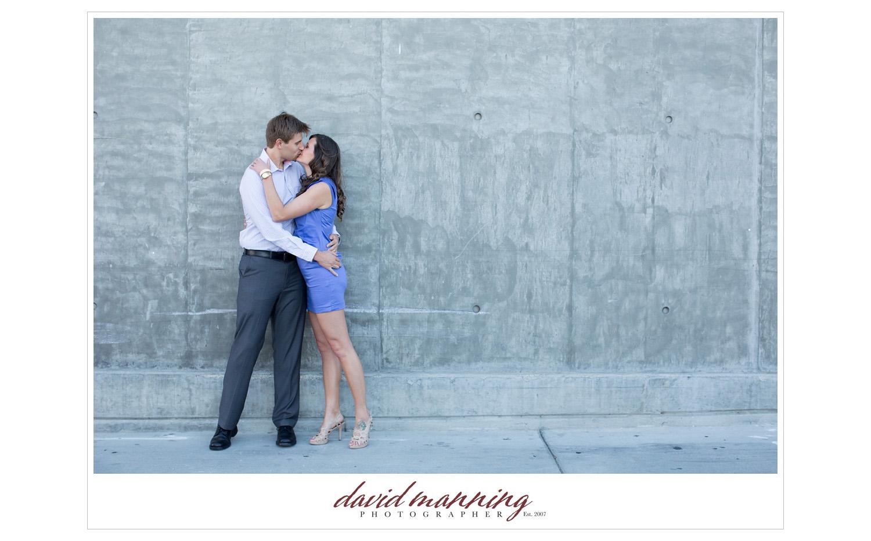 San-Diego-Engagement-Photos-David-Manning-130418-0001.jpg