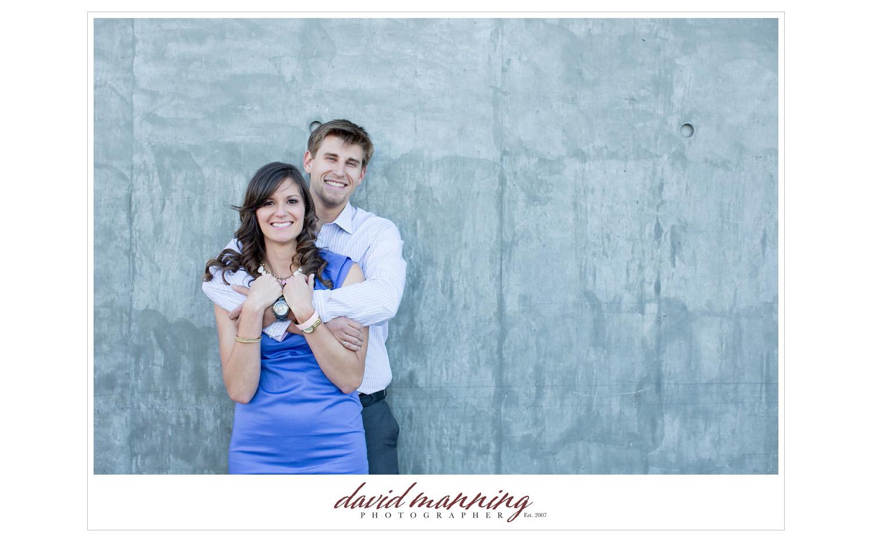 San-Diego-Engagement-Photos-David-Manning-130418-0003.jpg