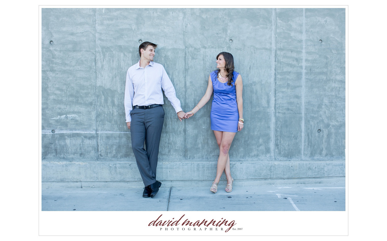 San-Diego-Engagement-Photos-David-Manning-130418-0004.jpg