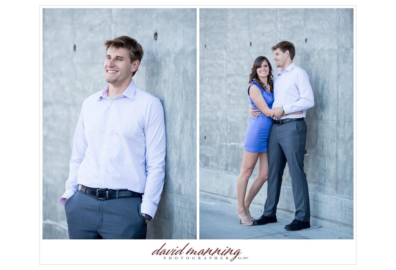 San-Diego-Engagement-Photos-David-Manning-130418-0005.jpg
