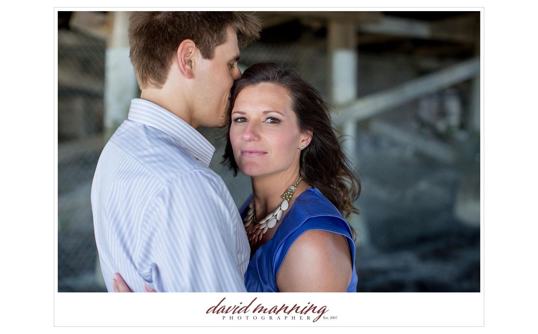 San-Diego-Engagement-Photos-David-Manning-130418-0008.jpg