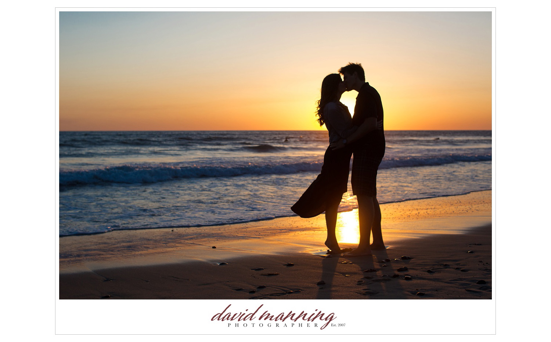San-Diego-Engagement-Photos-David-Manning-130418-0010.jpg