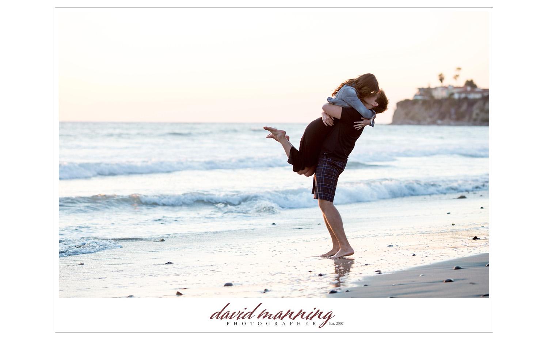 San-Diego-Engagement-Photos-David-Manning-130418-0011.jpg