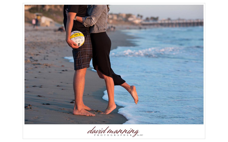 San-Diego-Engagement-Photos-David-Manning-130418-0009.jpg