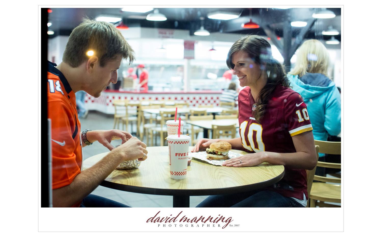 San-Diego-Engagement-Photos-David-Manning-130418-0014.jpg
